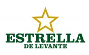 ESTRELLA-RETO